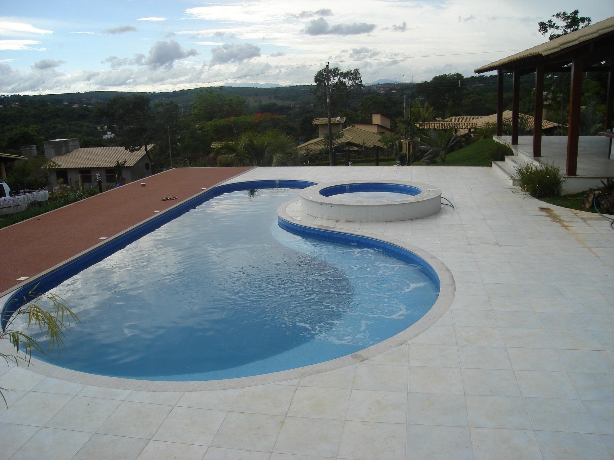 Piscina de vinil bh piscinas personalizadas loja em bh mg for Piscina piscina