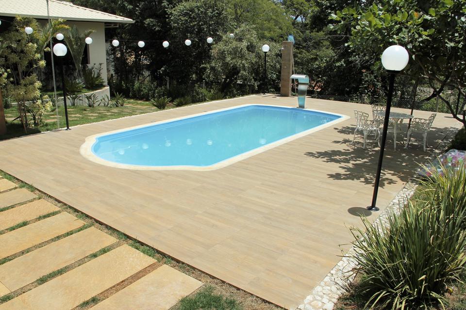 Piscinas de fibra bh mg piscina piscinas bh modelos - Picinas de fibra ...