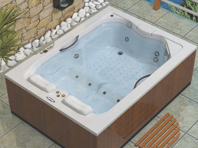 Banheiras Hidro Albacete Promoções! -> Banheiro Com Banheira De Hidromassagens