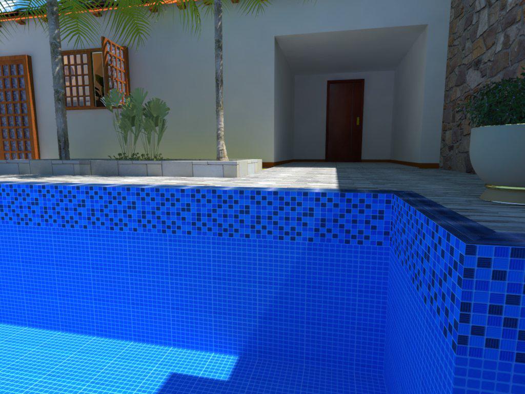 Estampas para piscina de vinil vinil tropical e sodramar for Piscina fum d estampa