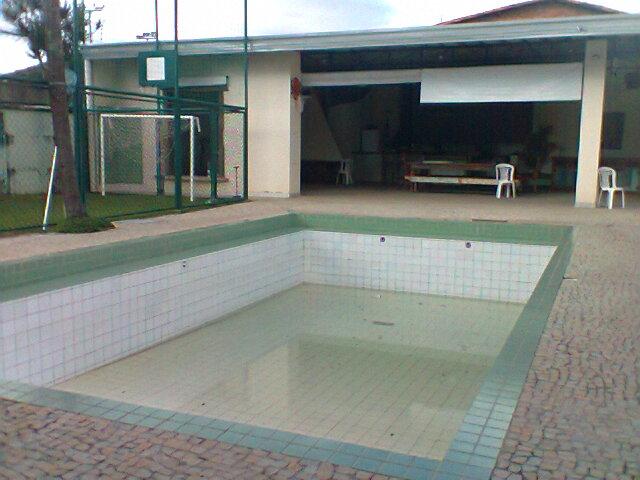 Reforma de piscina bh for Azulejo para piscina
