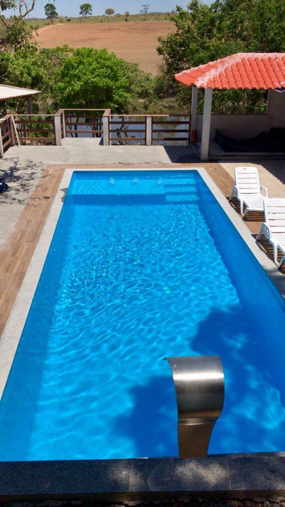 Piscinas de fibra bh mg piscina piscinas bh modelos for Piscina 30 mil litros