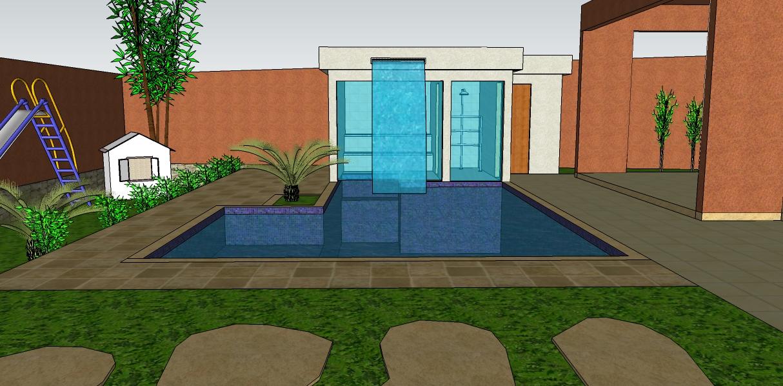 Curiosidades sobre spa banheira piscinas ofur projetos for Piscinas desmontables profundas