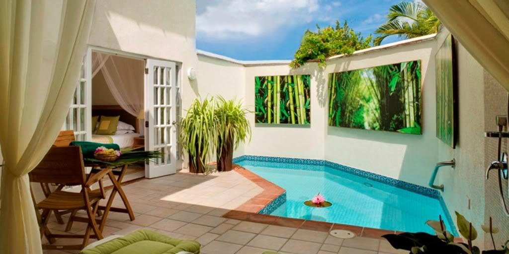 Rea de lazer bh for Casas con piscina baratas barcelona