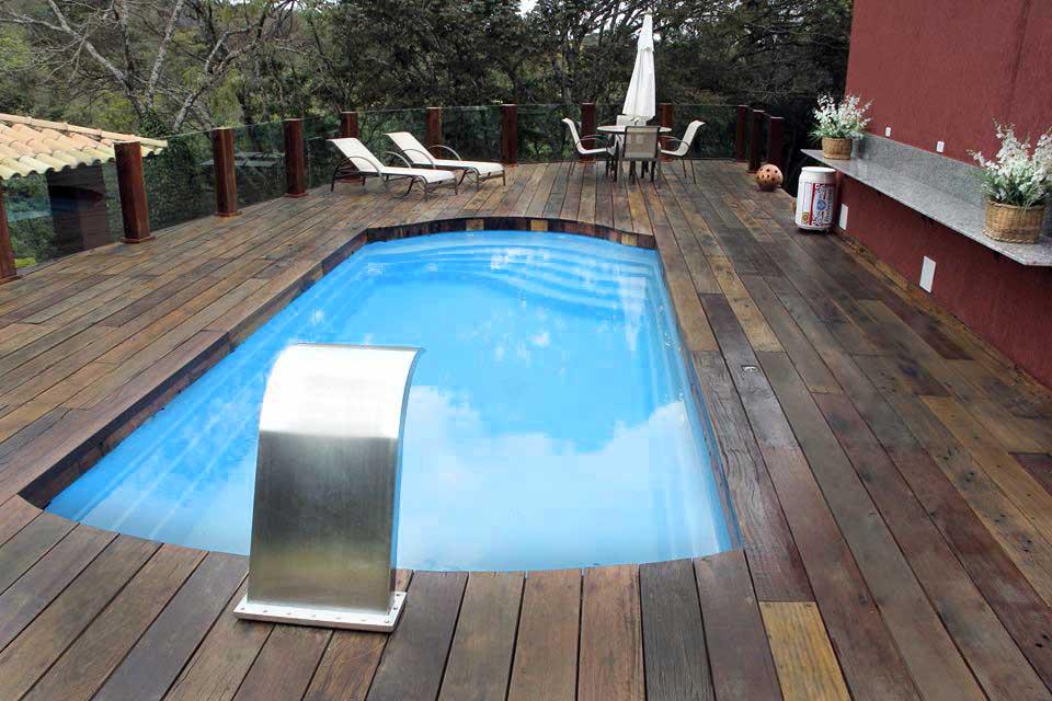 Piscinas de fibra bh mg piscina piscinas bh modelos for Piscinas de fibra instaladas