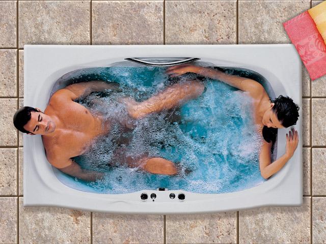 Banheiras Hidro Albacete Promoções! -> Banheiro Com Banheira Dimensões